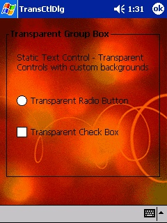 Sample Image - transparent_controls.jpg