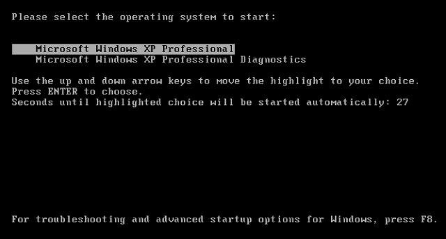 what is windows resume loader windows resume loader windows resume