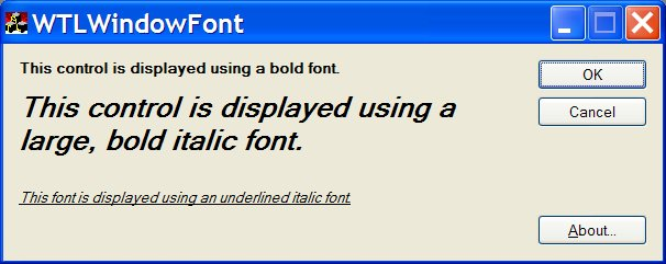 Sample Image - WTLWindowFont.jpg