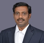 what is cloud computing pdf in hindi